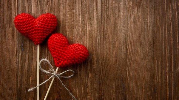 0x0-ask-sozleri-sevgiliye-guzel-duygusal-resimli-ve-romantik-ask-sozleri-ve-mesajlari-15398646...jpg