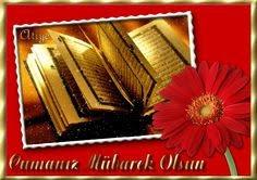 8d555b273d28f6dcfe9972d0c98e75ec--gifs-islam.jpg