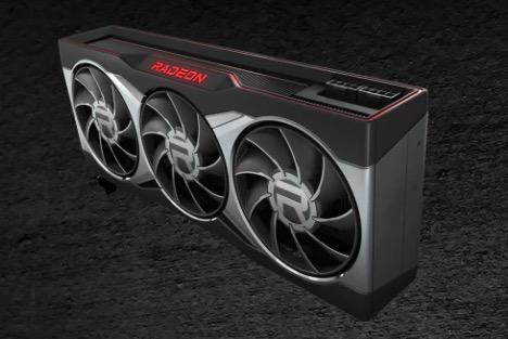 AMD-Radeon-RX-6900-XT.jpg
