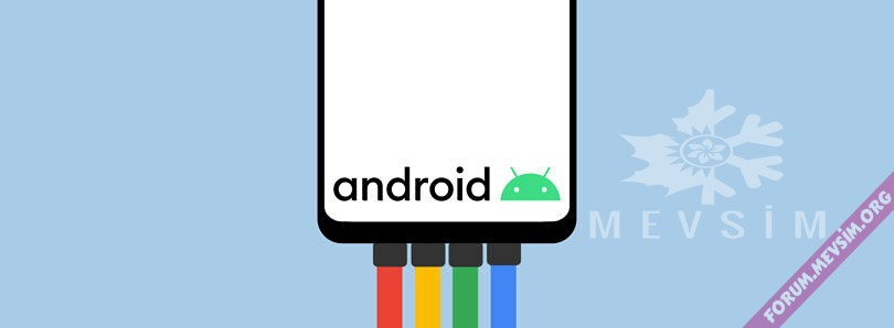 Android-Project-Mainline.jpg