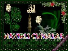 dc2ac0e28928d8f4d4d6082f0ee8add2--islam-gifs.jpg