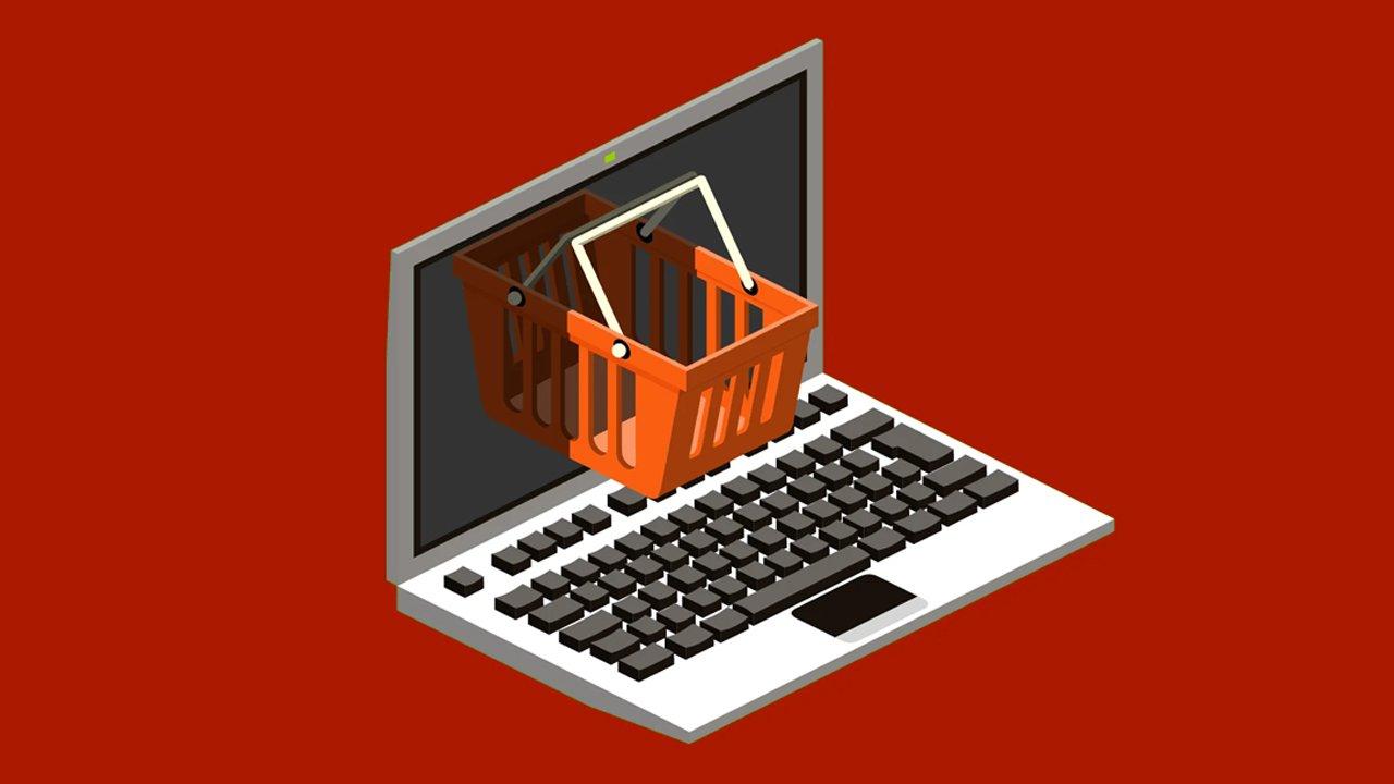 e-ticaret.jpg