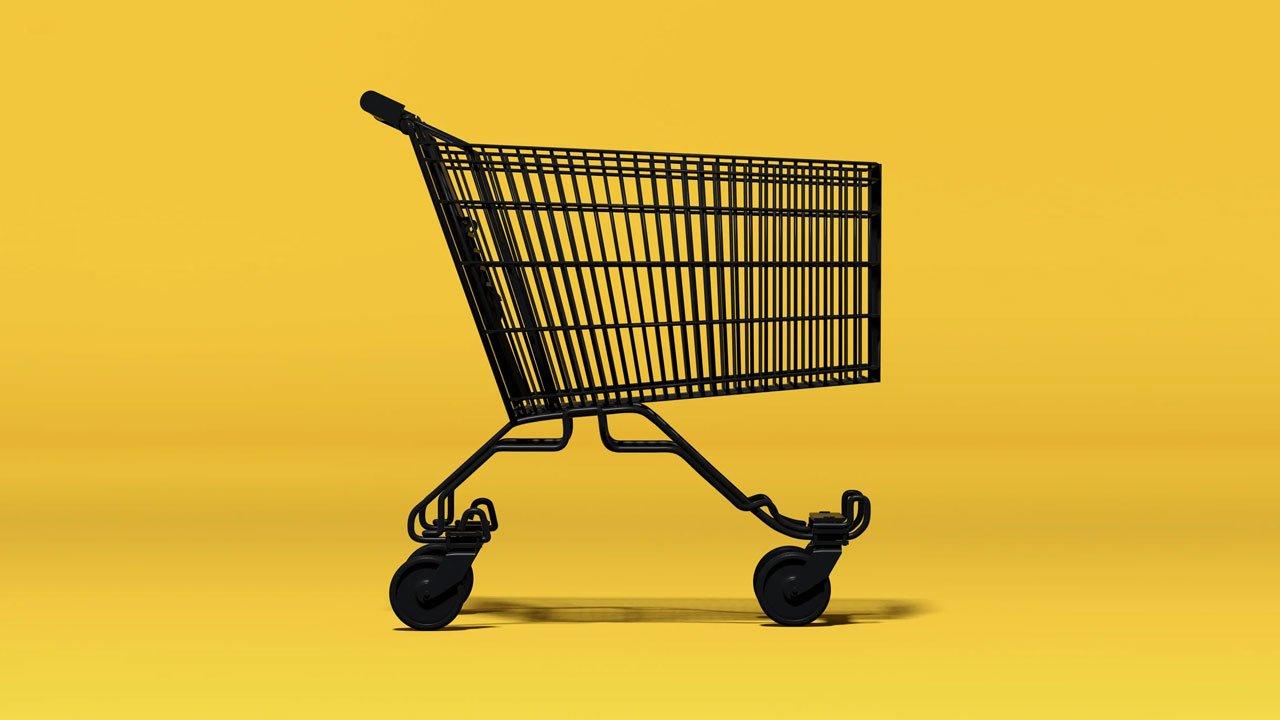 e-ticaret3.jpg