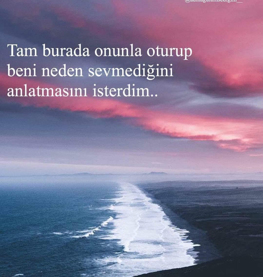 FB_IMG_1505117835454.jpg