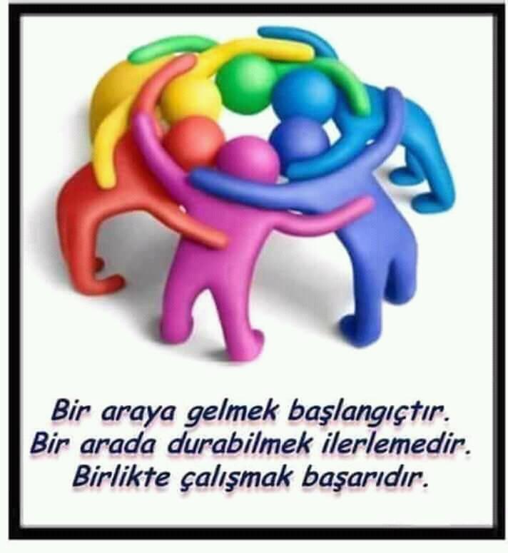 FB_IMG_15374776918710919.jpg