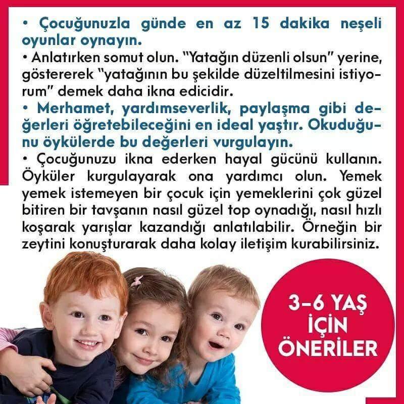 FB_IMG_1566372309724.jpg