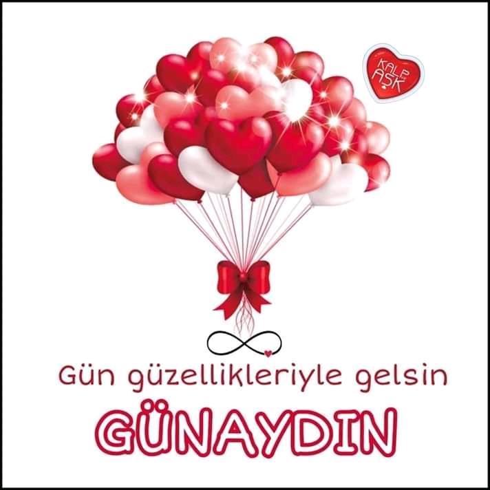 FB_IMG_15765387098367666.jpg