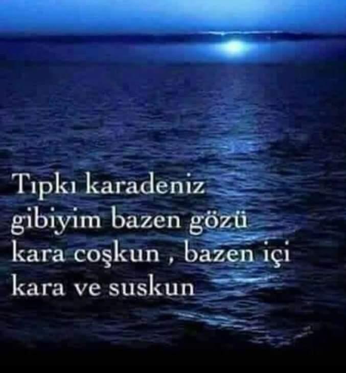 FB_IMG_1578490368185.jpg