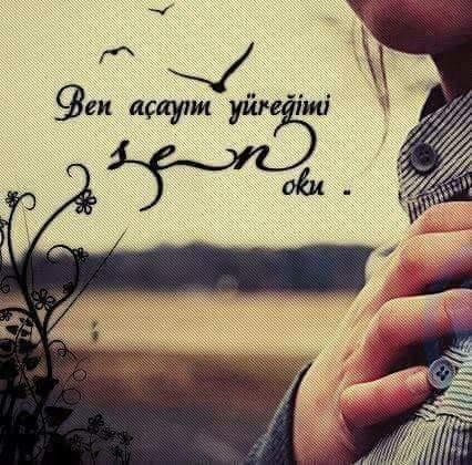 FB_IMG_1578775112710.jpg