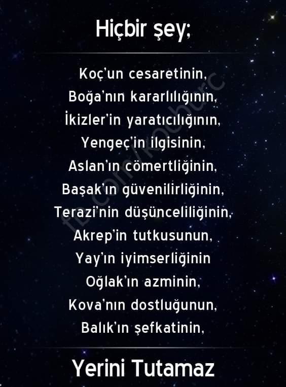 FB_IMG_1578934365861.jpg