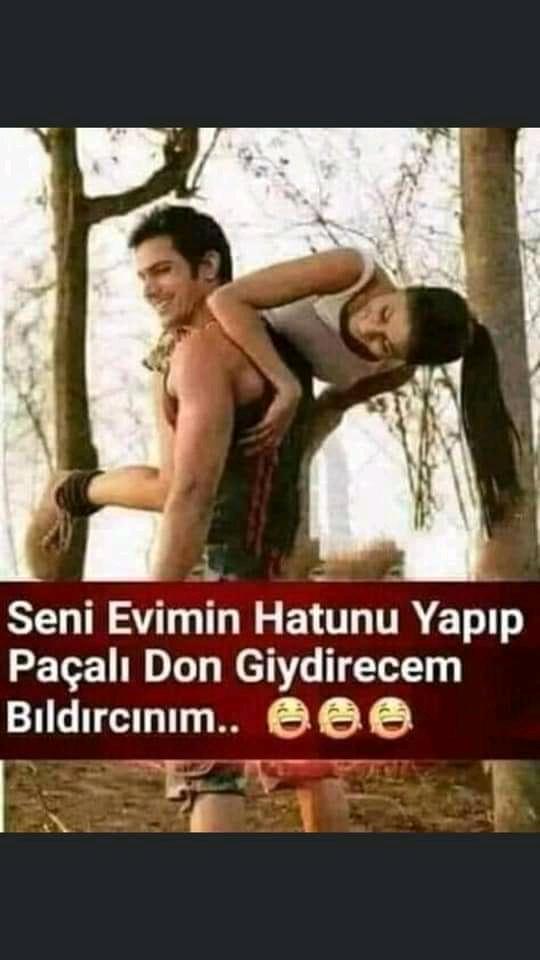 FB_IMG_15809408832751708.jpg