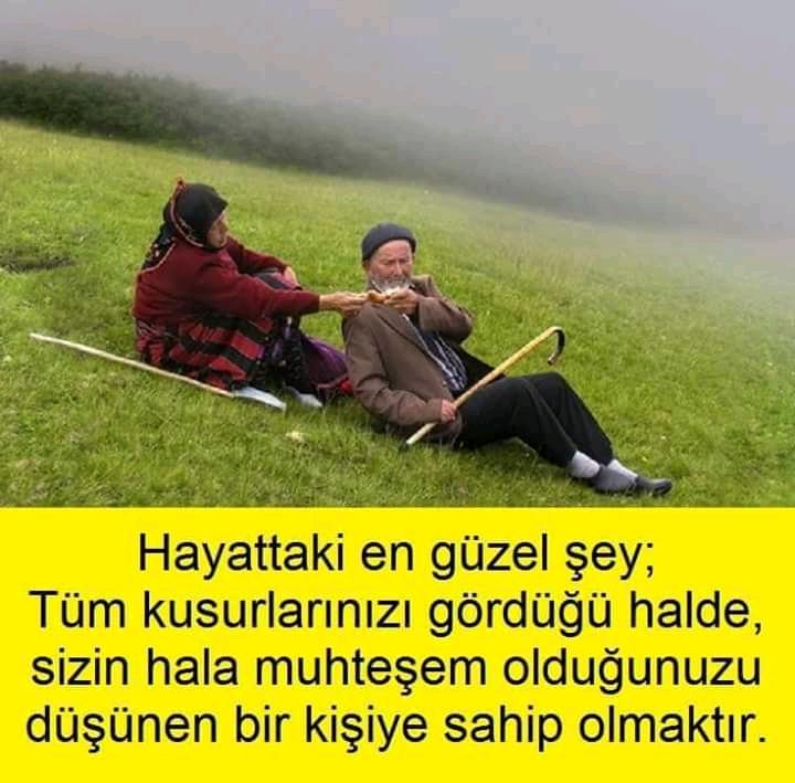 FB_IMG_15976977834921620.jpg