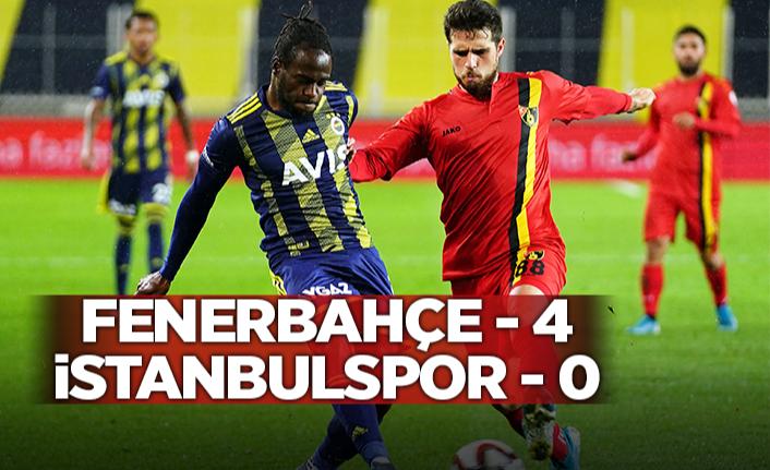 fenerbahce-4-0-istanbul-spor-ziraat-turkiye-kupasi_8e44d.png