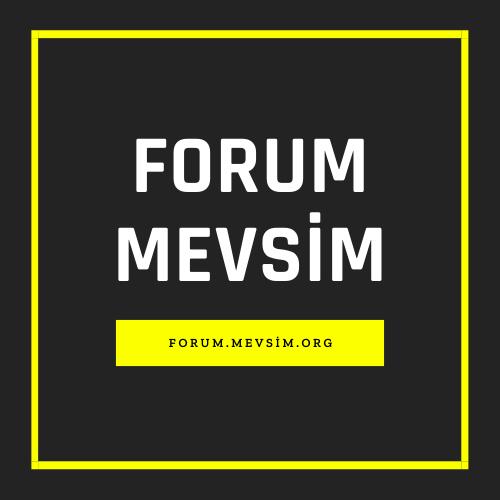 forum mevsim.org.png