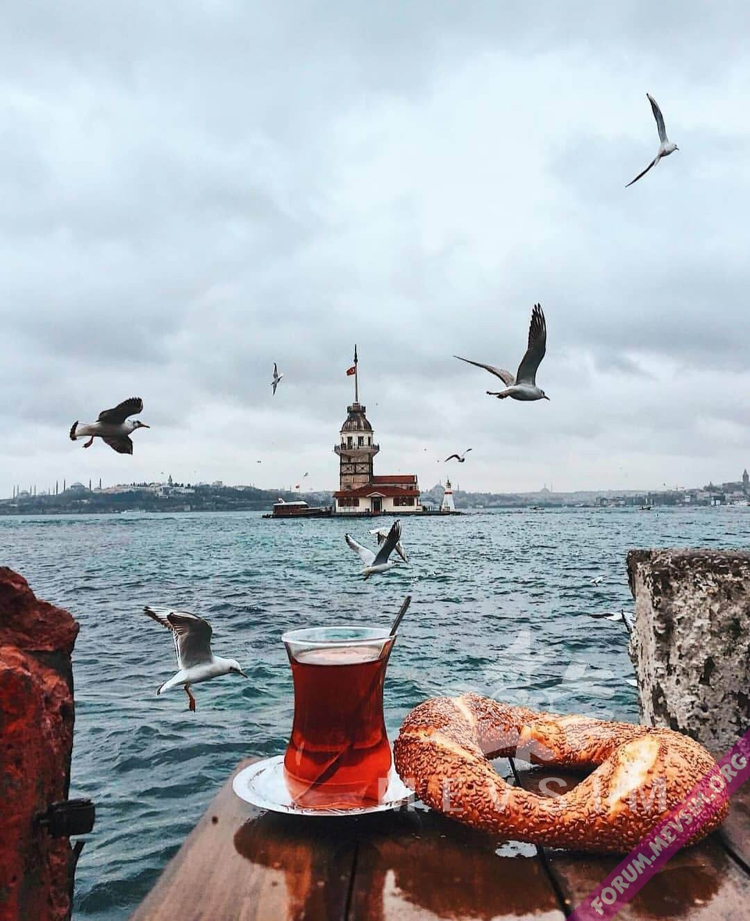 İstanbulda_yapilacak_aktiviteler_kiz_kulesi-1.jpg