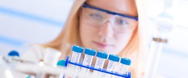 kanserde-cigir-acan-4-gelisme-kemoterapi-tek-secenek-degil,NRHrkSoXTkS9GIYztmQWiw.jpg