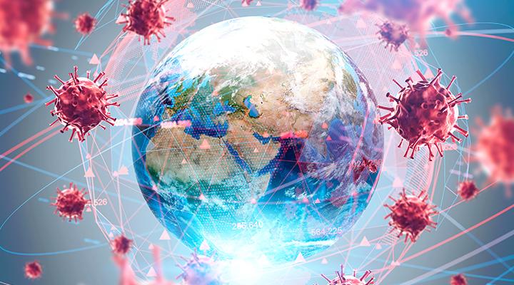 koronavirus_covid-19_rehberi.jpg