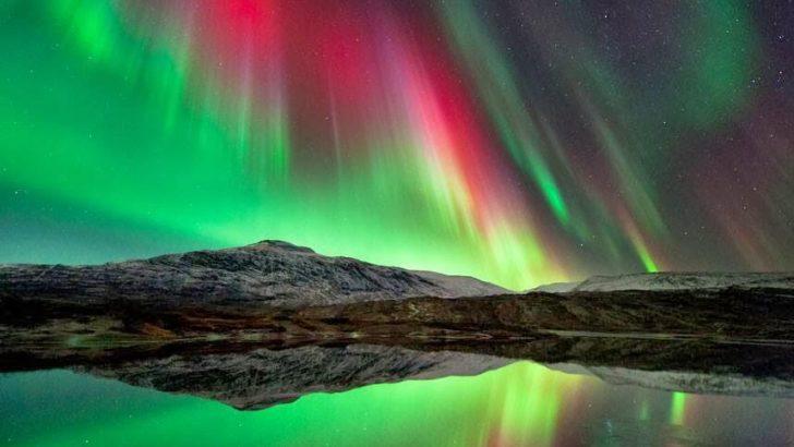 Kutup-aurorasi-veya-kutup-isiklari-728x410.jpg