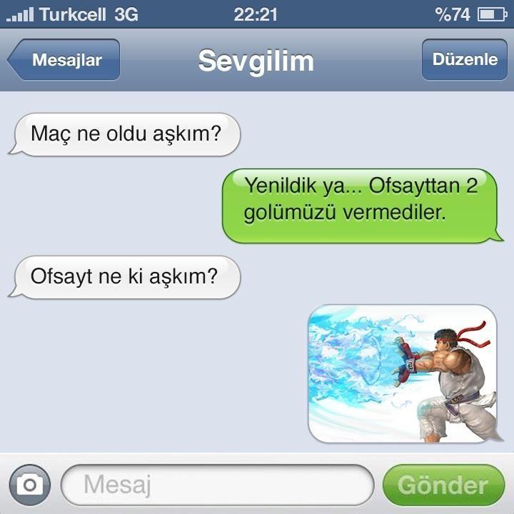 Ofsayt-Ne-Ki-Askim_55bde.jpg