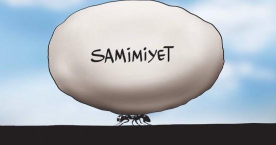 onemli_bir_adim_samimiyet_h80876.jpg