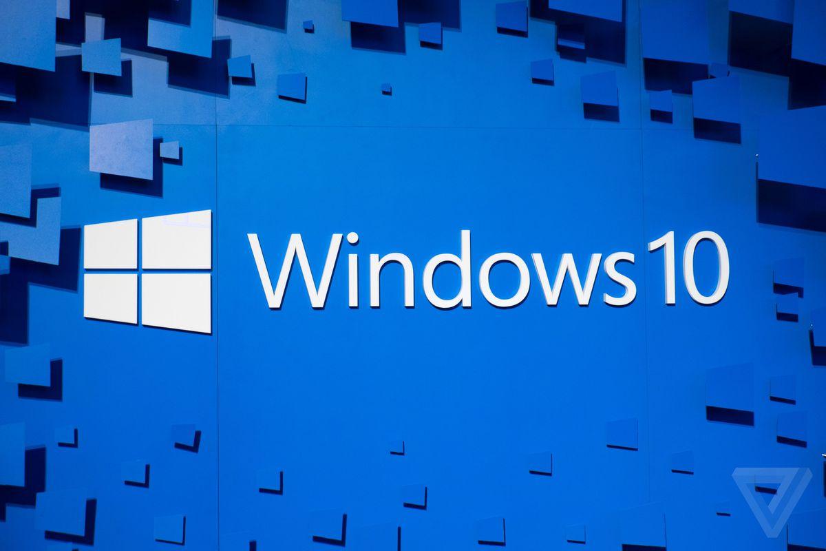 Windows-10-9.jpg