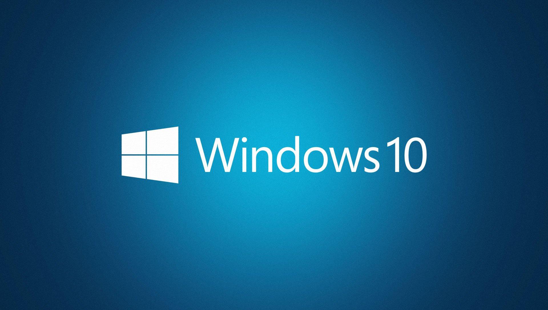 windows-10-hero_large1.jpg