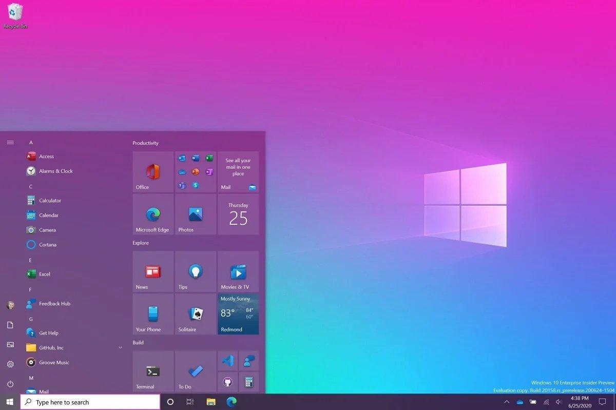 windowsmanuel.jpg