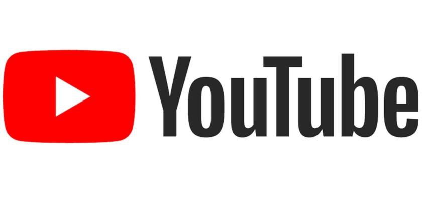 YouTube-Yeni-Logo.jpg