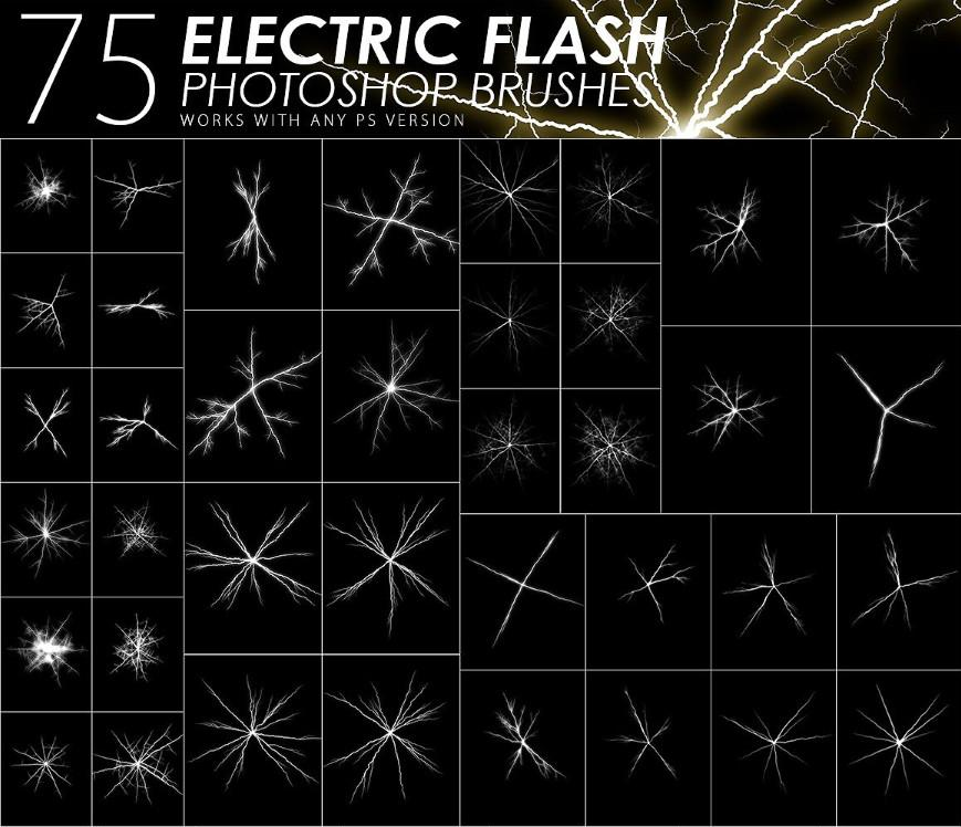 https://forum.mevsim.org/makale/Electric Flash Brushes.jpg
